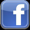 Facebook Sud-fit