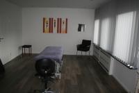 Behandelkamer 3