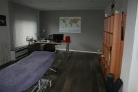 Behandelkamer 4
